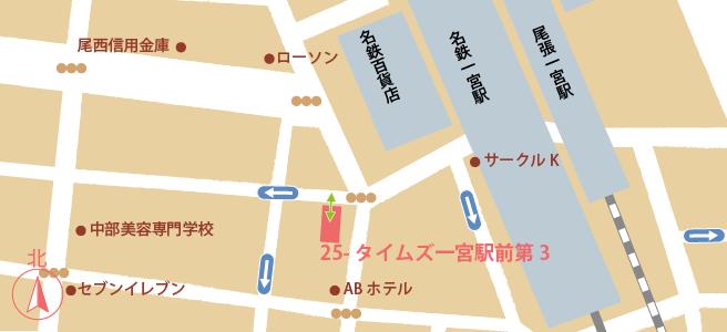 20170107タイムズ一宮駅前第3