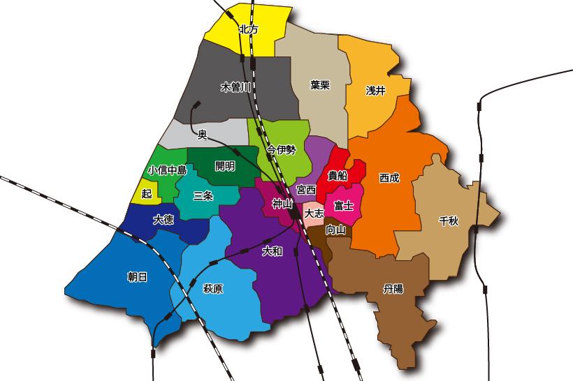 20150520連区の色分け
