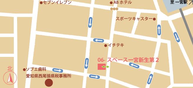 20170109スペース一宮新生第2