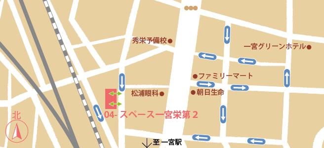 20170106スペース一宮栄第2