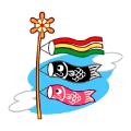鯉のぼりフェスティバル