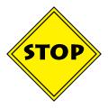 交通事故の防止