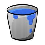 雨水を有効活用するための雨水貯留施設の設置補助制度