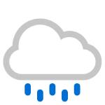 雨水浸透施設の設置補助制度