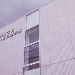 愛知県弁護士会一宮支部の新会館が誕生し、充実した法律相談を展開