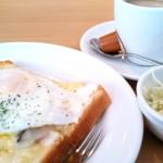 カフェレストラン ICHIMO(イチモ)