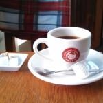 com-café 三八屋(さんぱちや)