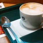 CAFFE&BAR PRONTO(プロント)