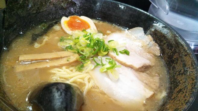 20140319麺屋西陣