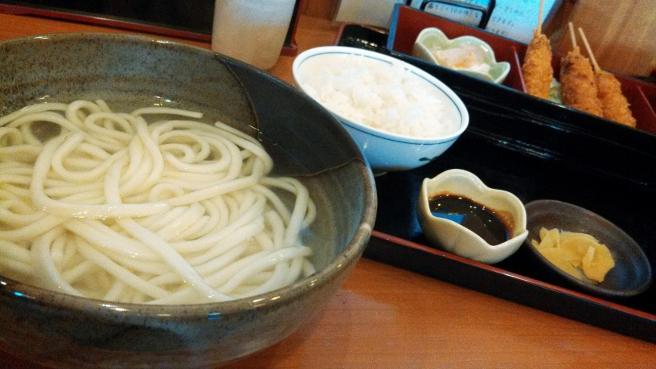 20140422きり麦屋