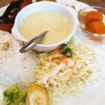 Café Rest Shiratae(しらたえ)