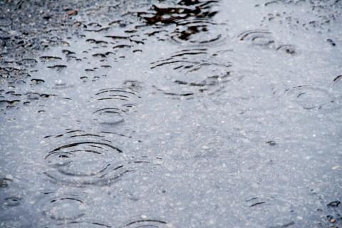 20140519防水板施設設置補助制度