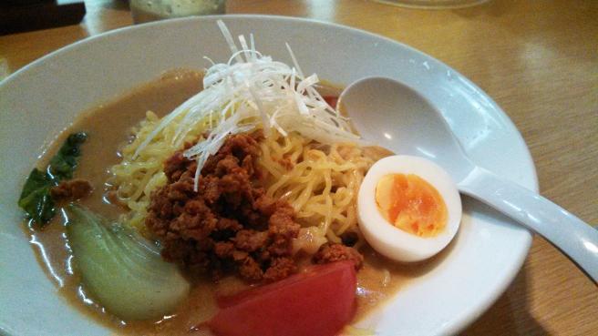 20140520駅麺