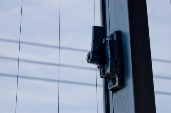 20140502住宅侵入盗の防犯