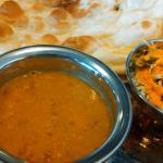 インド料理 ターラ