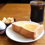 20140819喫茶ミウラ