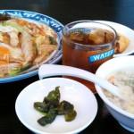 中華料理 四川楼