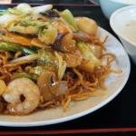 中華料理 よこはま亭