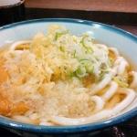 讃岐自家製麺 香川製麺