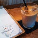 Neji café(ネジカフェ)