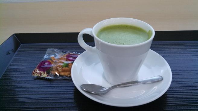 20150202カフェレストランイチミン