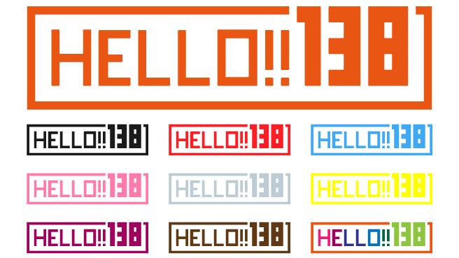 20150522ロゴタイプのカラー