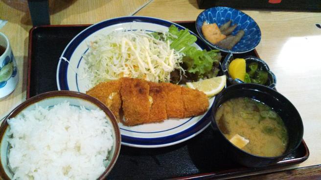 20150508大ちゃん