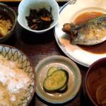 日本料理タイ料理 バンコク