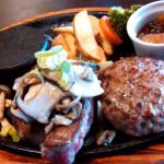 20151120あさくまの肉