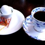 カフェ チェリモア