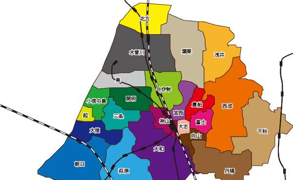 20160204地図ダウンロード