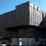 20160203旧商工会議所ビル