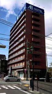 20160316ABホテル