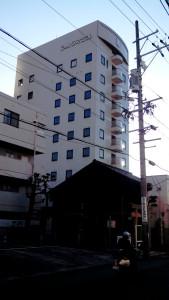 20160316シルクホテル