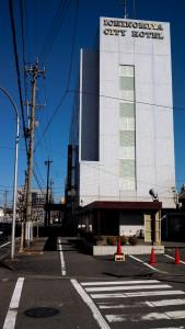 20160316一宮シティホテル