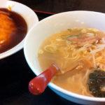 中華台湾料理 風味定食屋