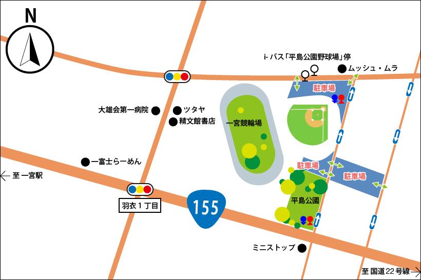 20180213市営球場