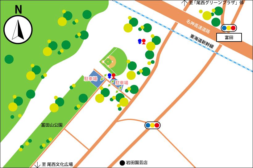 20180228東加賀野井グラウンド