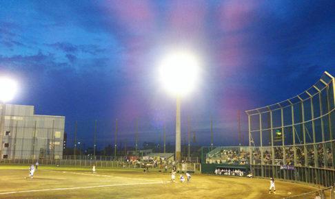 20180530日本女子プロ野球
