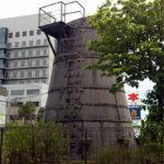 尾州の産業遺産20190603