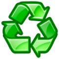 一宮市リサイクルセンター