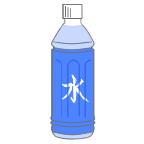 尾張一宮の水