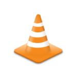 道路の修繕