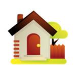 木造住宅耐震改修費補助制度