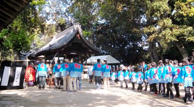 201310甘酒祭