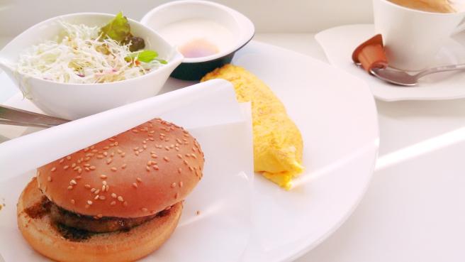 20131211洋食堂カプリ