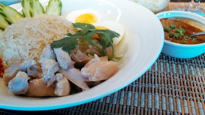 20140115アジアン厨房マイペンライ