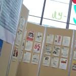 20140130市民活動支援制度