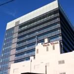 20140115一宮市役所新庁舎