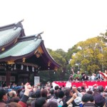 20140217真清田神社の節分祭